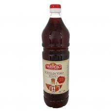 Actas vyno raudonas Varvello 1l