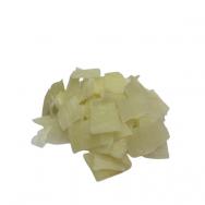 Aloe vera džiovinta,  1kg