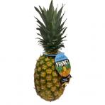 Ananasas RTE CR vnt