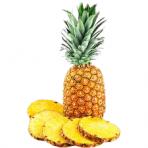 Ananasas Honey  PA vnt