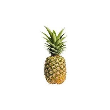 Ananasai CR vnt