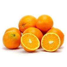 Apelsinai vidutiniai EG kg