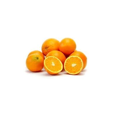 Apelsinai vidutiniai ES 1 kg