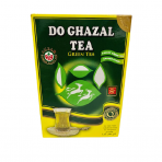 Arbata AKBAR Alghazal žalioji arbata 500g