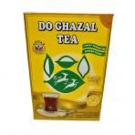 Arbata AKBAR Alghazal arbata su kardamonu 500g