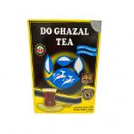 Arbata AKBAR Alghazal Earl Grey arbata 500g