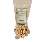 Baby figos El pajarero džiovintos natūraliai (ryžių miltuose), 250g