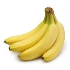 Bananai CR kg