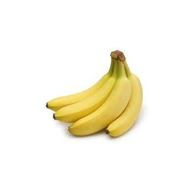 Bananai CR 1kg