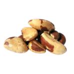 Braziliški riešutai (Bertoletijų) kg