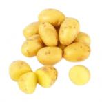 "Bulvytės ""baby"" Agata  20-40mm FR kg"
