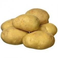 Bulvės didelės GRILL NL kg