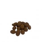 Didieji migdolų riešutai triufelio šokolade, 1kg