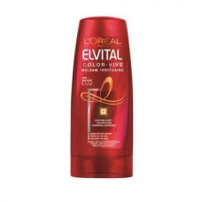 ELVITAL balzamas Color-Vive, 200ml