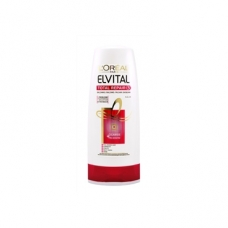 ELVITAL balzamas Total Repair 5, 200ml