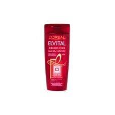 ELVITAL šampūnas Color-Vive, 250ml