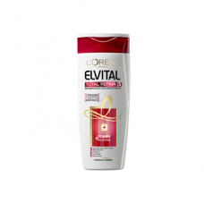 ELVITAL šampūnas Total Repair 5, 250ml