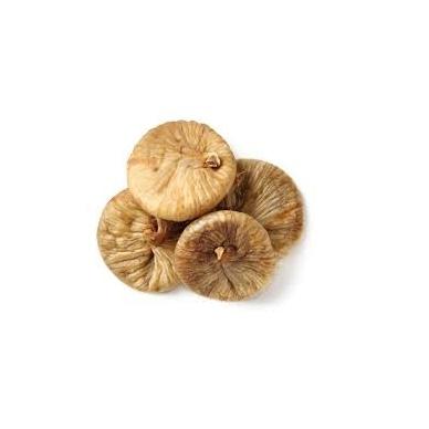 Figos džiovintos 1kg