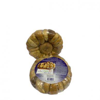 Figos džiovintos fas. 200g
