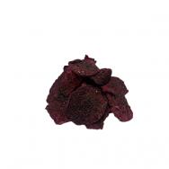 Kertainis (dragon fruit) džiovintas 1kg