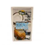 Kokosų pienas, natūralus Kier 1l