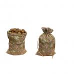 Lazdynų riešutai kevale medž. maišelyje