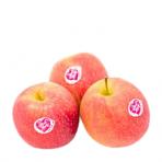 Obuoliai Pink Lady 70+  FR, kg