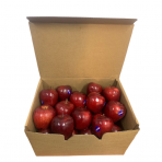 Obuoliai Red delicious 70+ NL dž