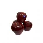 Obuoliai Red delicious 70+ kg,  NL