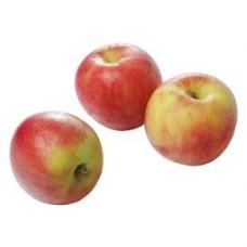 Obuoliai Jonagold 50mm NL kg