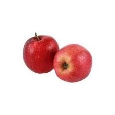 Obuoliai Prince 70mm PL kg