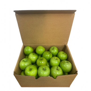 Obuoliai Grany smith 70+ dž