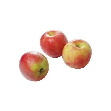Obuoliai Jonagold 50+ kg, NL
