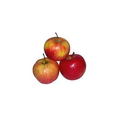 Obuoliai nuo 65+ 1kg, PL