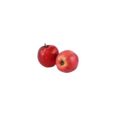 Obuoliai Joly 70mm NL kg