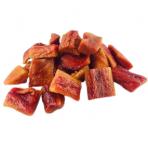 Papaja džiovinta natūrali be cukraus kg