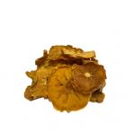 Persimonai džiovinti natūralūs, 1kg