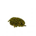 Pistacijos žalios be kevalo (be priedų) kg
