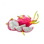 Pitaja (Dragon fruit) 1vnt
