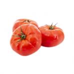 Pomidorai dideli ES