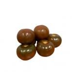 Pomidorai Kumato NL, 1kg