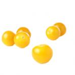Pomidorai vyšniniai geltoni 250g