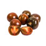 Pomidorai vyšniniai cumato 250g