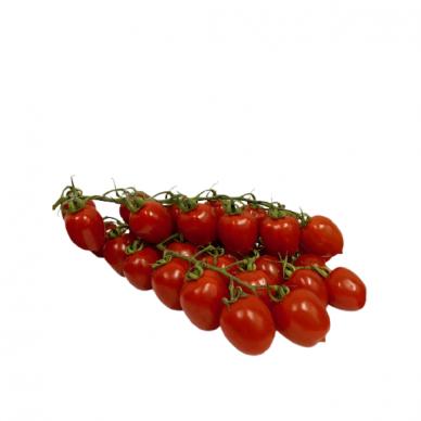 Pomidorai vyšniniai su šakele NL kg