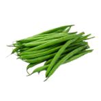 Šparaginės pupelės KE (fas 200g) vnt