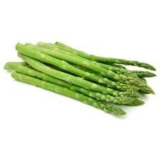 Šparagai žalieji ES, kg