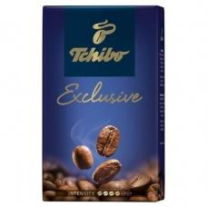 TCHIBO Exclusive malta kava 250g