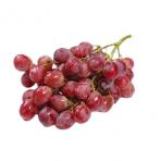 Vynuogės raudonos Red gloube su kaul. did. PE,1 kg
