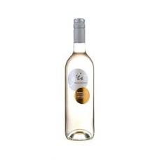 Vynas baltas sausas Gerard Bertrand Gio Vdp D'oc, 0,75l, 13%
