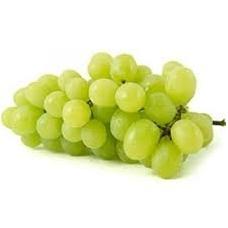 Vynuogės žalios CL kg